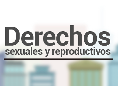 Photo of Derechos sexuales y reproductivos