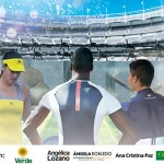 Audiencia Pública: Ser Deportista en Colombia