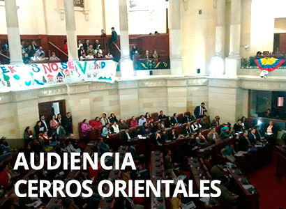 Photo of DESCARGAS: Audiencia Cerros Orientales