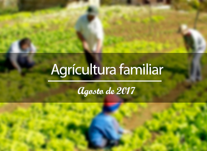 Photo of Agrícultura familiar
