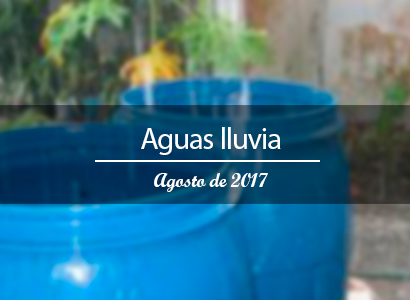 Photo of Aguas lluvias