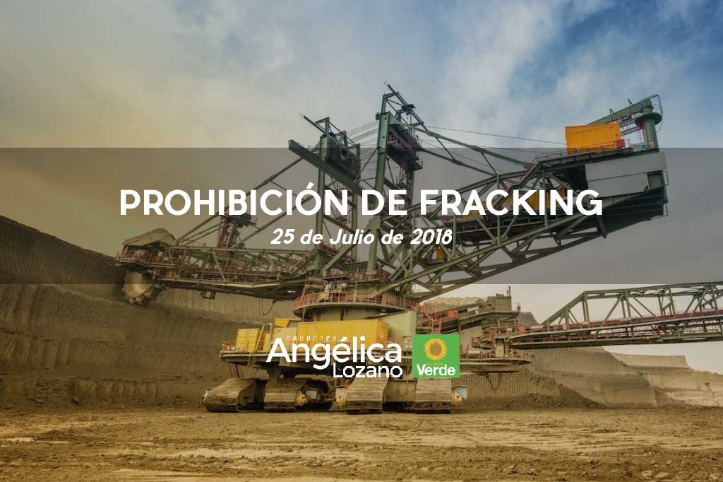 Photo of PL Colombia Libre de fracking