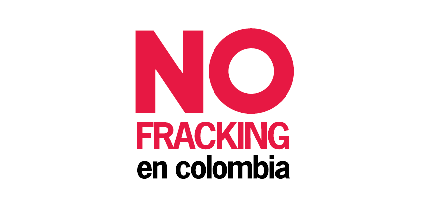 Presidente Duque, Prohíba el Fracking en Colombia