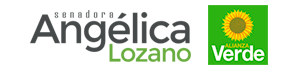 angelicalozano.co